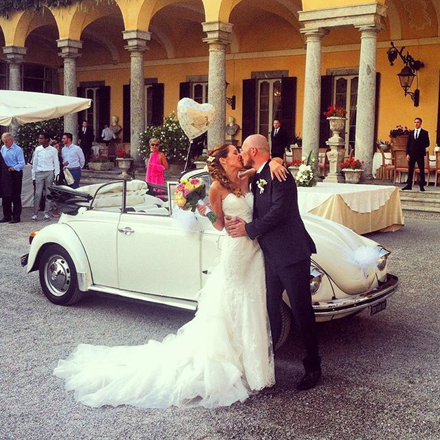 Day0: 30 agosto 2017, marito e moglie! 💖👰🏼💒#bestdayever#bride#family#married#iloveyou#myhousband#santuariodidozio#valgreghentino#villaorsinicolonna#justmarried#weddingday#love#happiness#merryme#princessday#fairytale#celabbiammofatta#RP#dreamscometrue