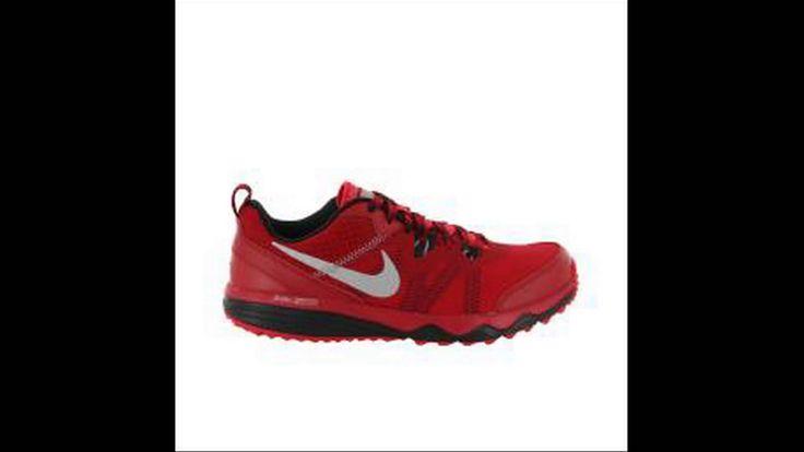 nike koşu ayakkabısı indirim http://www.koraysporkosu.com/nike-kosu-ayakkabi   Korayspor.com da satışa sunulan tüm markalar ve ürünler %100 Orjinaldir, Korayspor bu markaların yetkili Satıcısıdır.  Koray Spor Spor Malz. San. Tic. Ltd. Şti.