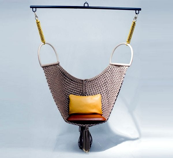 objets nomads travel luxury designer furniture collection by louis vuitton 27 best hammock images on pinterest   hammock chair hanging      rh   pinterest