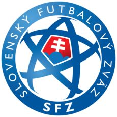 Slovakia national football team