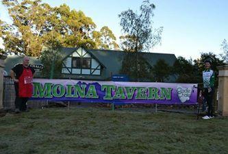 Moina Tavern in Moina, TAS https://www.facebook.com/MoinaTavern?ref=hl