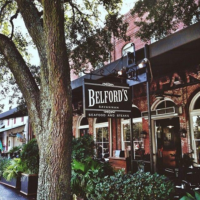 25+ Beautiful Savannah Restaurants Ideas On Pinterest