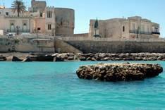 Sapori di Puglia 2013