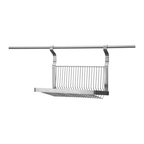 Ikea Kitchen Hanging Rail: 1000+ Images About Me Encanta IKEA ♥ On Pinterest