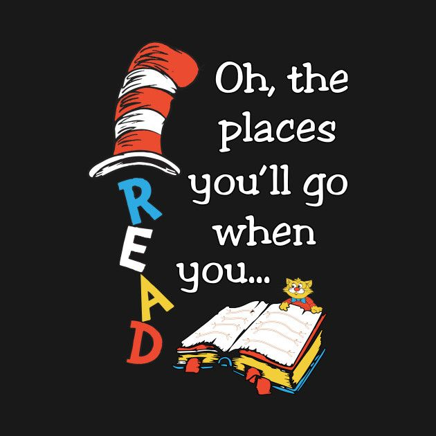 Check out this awesome 'Read+design+for+Reading+Lovers+Gift+for+Teacher+Design T-Shirt and other Gifts teacher-funny, reader, quotes, typographic, teacher-ideas, school-teacher, shirts-awesome-teacher, gifts-for-teacher, teacher-job, i-am-a-teacher, dr-seuss-day, march-2nd, read-across, teacher-day, read-day, seuss, read-across-america-day, dr-seuss, shirts-for-teachers, teachers, teacher, teach, bookworm, lettering, typography, quote, silhouette, reading-is-sexy, reading, belles-book-club…