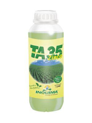 Adjuvante-sintetico-TA35-Zinco-5