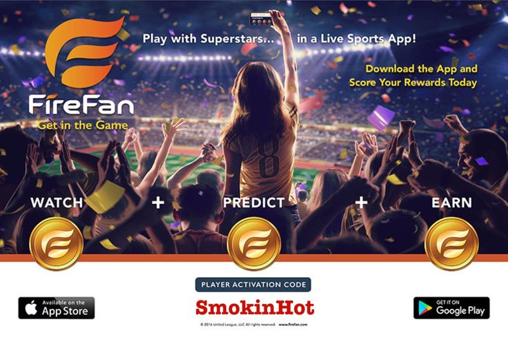 "Who wins the tip off ? Who wins the game? Make your predictions while watching the game live… Register for Free, launching the week of Nov. 21st! –> http://playerswanted.info 🔥Also are you the ""Fan on Fire""? Competition presented by FireFan & sponsored by Vivint! Grand Prize Winner will receive $5,000 towards any playoff or championship game of their choice with a redemption period of 1 year (includes tickets to game, flights & hotel accommodations). 🔥Register –> https://www.giggstage.com"