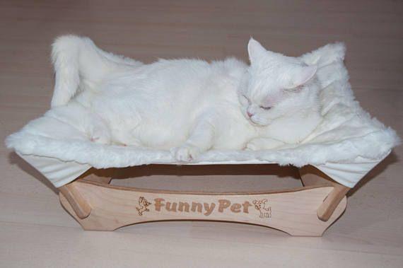 #Christmas #CatHammock #FunnyPet #DogHammock #NewYear #Cat #Dog Hammock Personalized Hammock Pets Hammock Pets bed Pets