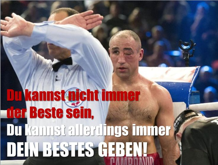 29 best Boxing images on Pinterest Boxers, Boxing champions and - best of boxing blueprint meaning