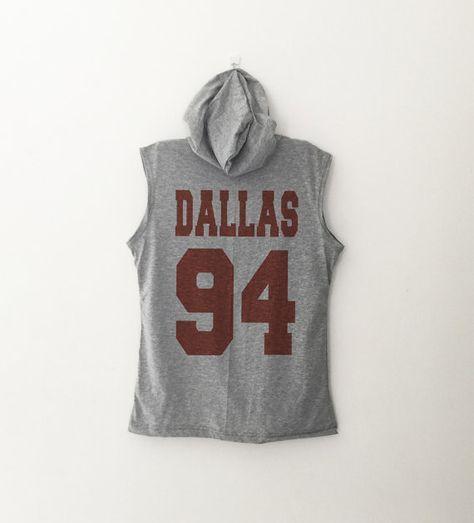 Cameron dallas magcon boys hoodies womens girls teens grunge tumblr blogger hipster punk instagram Merch christmas gifts