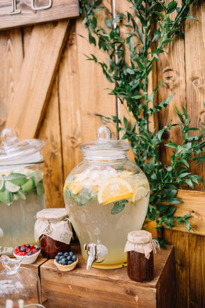 сырный бар, кенди бар, лимонадный бар, лимонад на свадьбе, фуршет на свадьбе, фуршет, фуршетная свадьба, капкейки, Cheese bar, candy bar, lemonade bar, lemonade at the wedding, cocktail party at the wedding, reception, buffet dinner, capcake