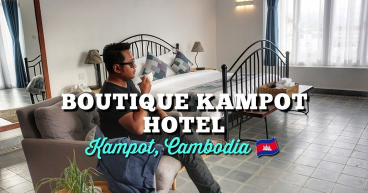 I had stayed at Boutique Kampot Hotel for 3 days 2 nights. Overall it was great stay and hotel. And here is my score card and review for this hotel.  MYTRAVELLICIOUS HOTEL REVIEW SCORE CARD  Name   of Hotel  Boutique   Kampot Hotel  Stars  3  Duration   of Stay  3 days 2   Night  Type   of Room  Superior   Double Room  Reservation  Email  Price  USD 60  ONLINE BOOKING SCORE  %  TripAdvisor  90  Booking  92  Agoda  91  Expedia  100  Google  94  FRONT DESK  1  2  3  4  5  6  7  8  9  10…