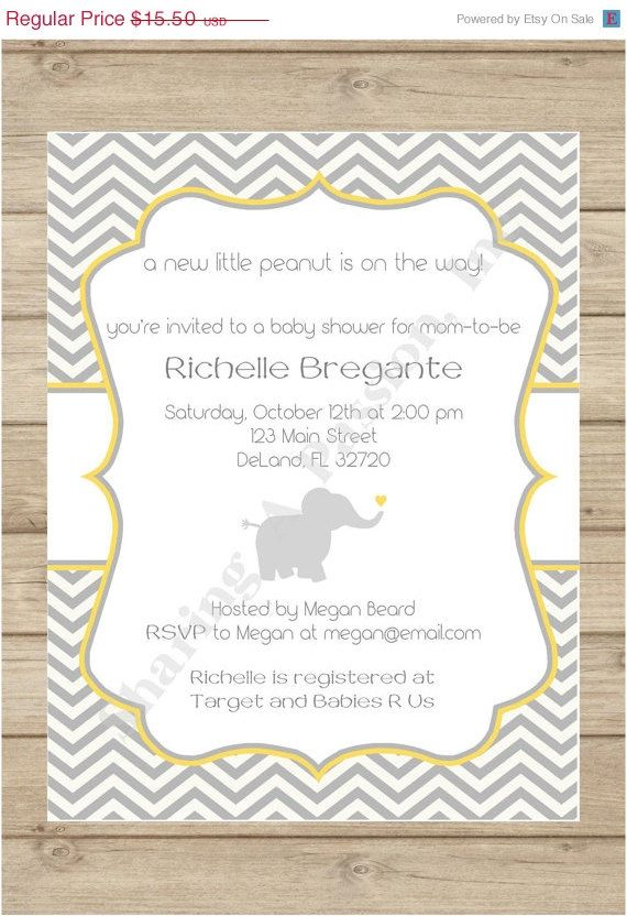 pinterest baby shower advice owl baby showers and grey baby shower