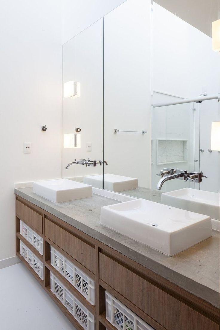 130 best bathroom /kylppäri images on Pinterest | Bathroom ...