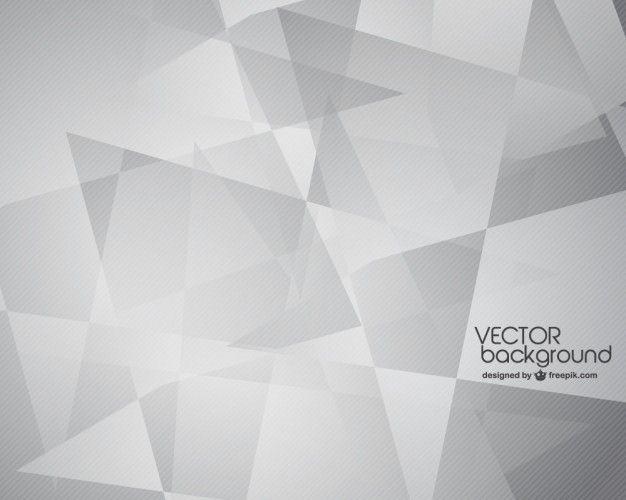 Download Grey Background Design For Free Background Design