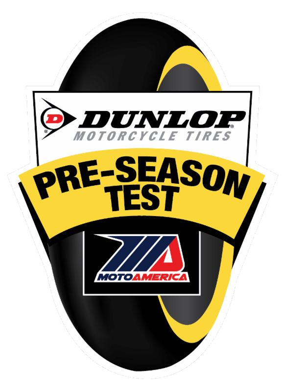 Come One, Come All: The Dunlop Preseason Test At Circuit Of The Americas - http://superbike-news.co.uk/wordpress/come-one-come-dunlop-preseason-test-circuit-americas/