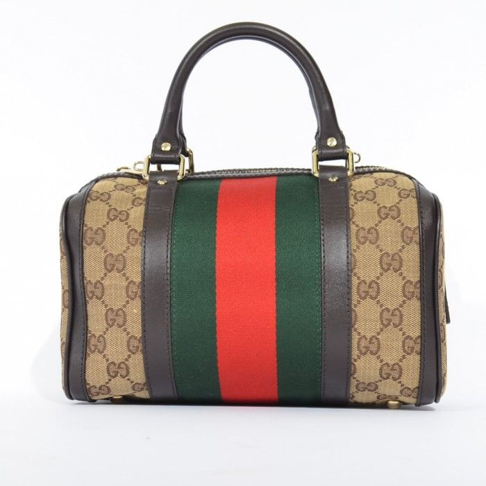 Gucci handbag for less.  #mothersday #mothersdaygift #mothersdaypresent