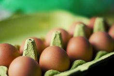 12 dôvodov, prečo by ste mali zjesť aspoň 1 vajíčko denne. O tomto vedeli už naše Staré mamy