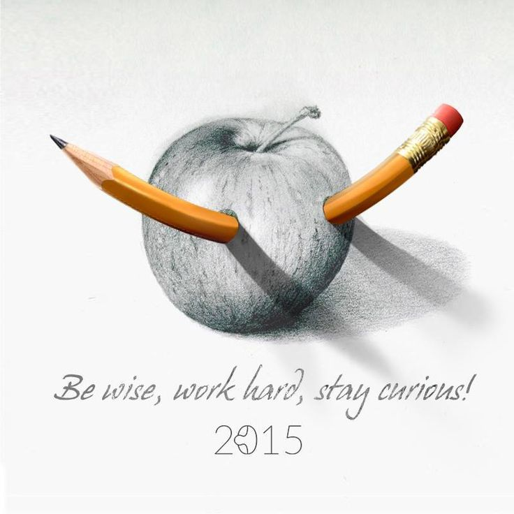New year resolutions in 2015. #ADwiser