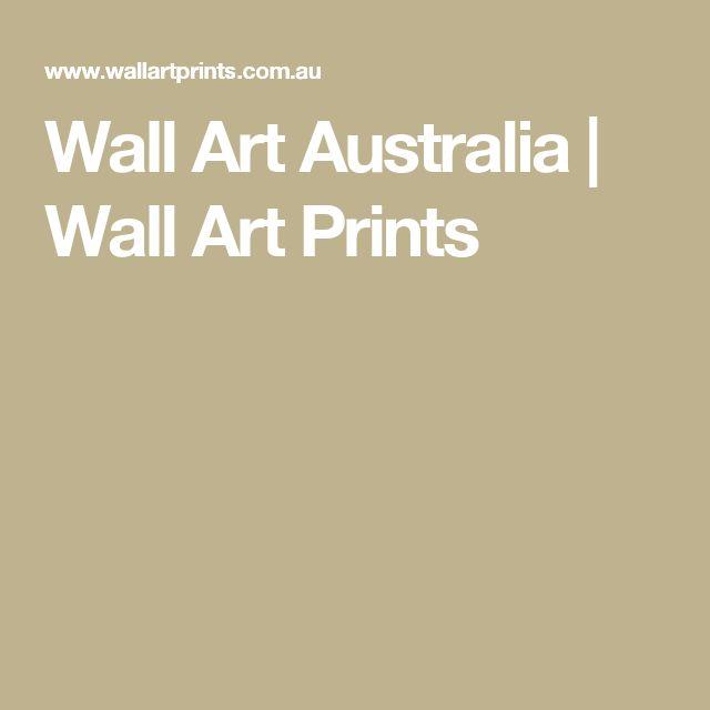 Wall Art Australia | Wall Art Prints