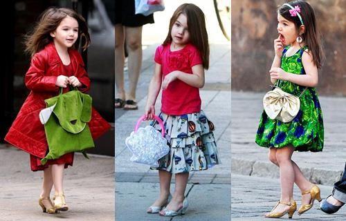 Обувь детская на каблуке картинки