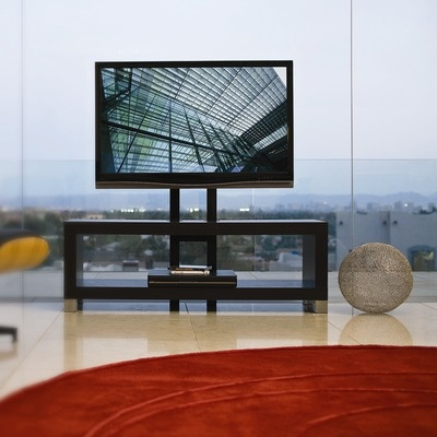 46 Best Images About Top 10 Tv Stands On Pinterest