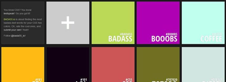 30+ Tiny, TimeSaving, and Free Tools for Web Designers