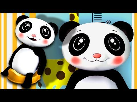 Little Baby Bum: how UK couple built world's fifth-biggest YouTube channel | Technology | The Guardian