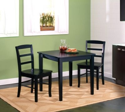 10 best 3 Piece Dinette Sets images on Pinterest
