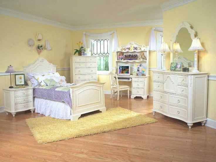 Ashley Furniture Kids Bedroom Sets 71 The Art Gallery ashley furniture