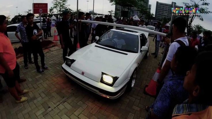 SAF Sdc Auto Fest 2015 a film by ngajedoxvideographer