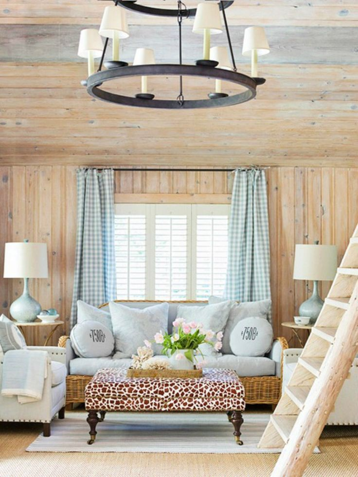 Wood Paneled Den: 17 Best Images About Den Update Ideas On Pinterest