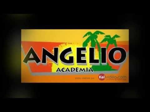 Cours d'Allemand à Paris -- tél : 06 21 75 74 23 -- Angelio academia #coursdallemand Paris