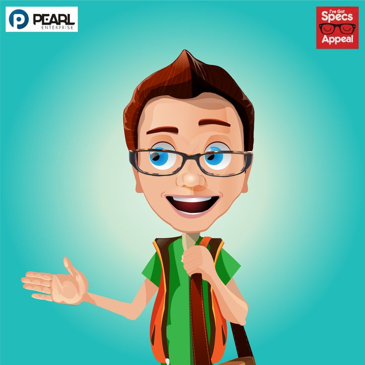 Don't you think your #eyes and ears are the perfect #pair for your #SpecsAppeal? #SpecsyPair