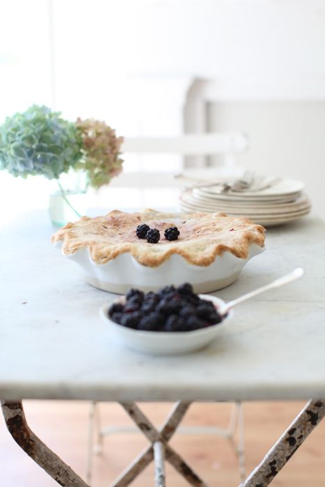 ... , Sweet, Apple Crumble, Pie Crust Recipes, Blueberry Pies, Apple Pies