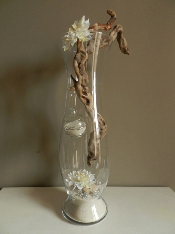 1000 images about d coration on pinterest vases vase - Vases decoration interieure ...