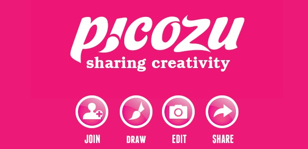 Since we're celebrating one year of Picozu on December first, we decided to make it the launch date for the new version. Stay tuned!