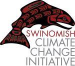 Swinomish Indian Tribal Community Receives EPA Grant Worth Over $756,000
