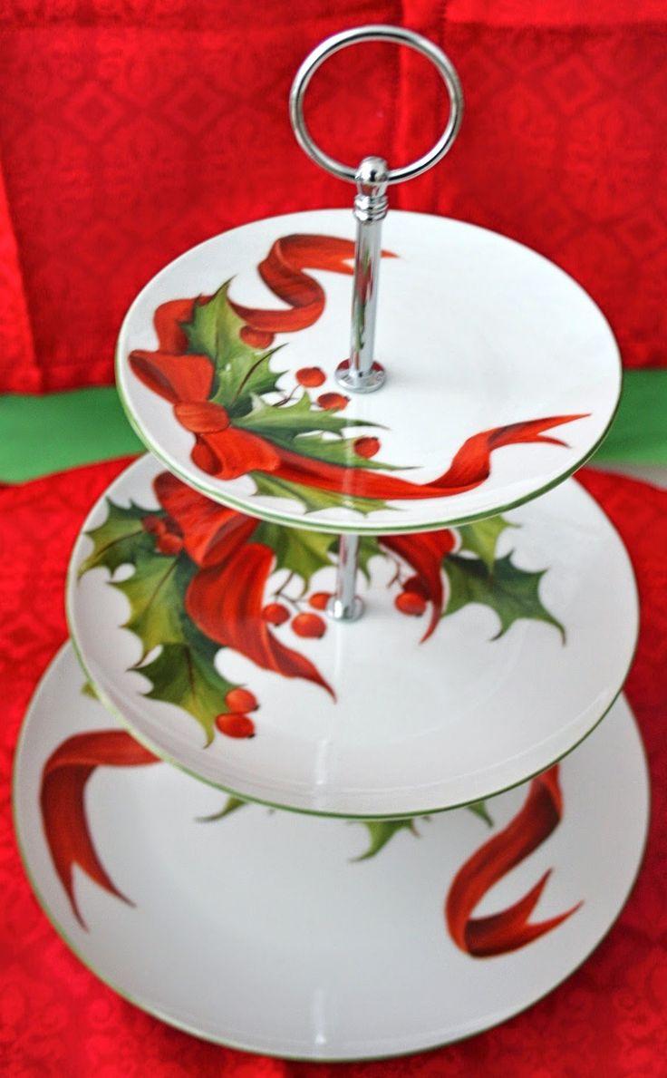 Atelier Mjr · Christmas Chinachristmas