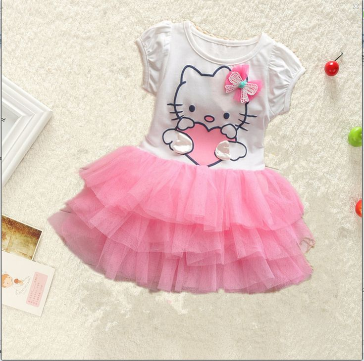 Check out the site: www.nadmart.com   http://www.nadmart.com/products/2015-summer-style-girls-dress-hello-kitty-cartoon-kt-wings-bow-veil-kids-love-childrens-clothing-tutu-dress-free-shipping/   Price: $US $7.02 & FREE Shipping Worldwide!   #onlineshopping #nadmartonline #shopnow #shoponline #buynow