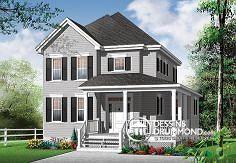 Plan de maison no. W3700-V1 de DessinsDrummond.com http://www.dessinsdrummond.com/detail-plan-de-maison/info/1002980.html