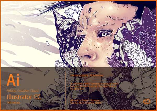 Adobe® Illustrator® CC Help - Learn & Support https://helpx.adobe.com/pdf/illustrator_reference.pdf…