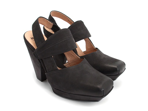 Check out the Fluevog Starboard