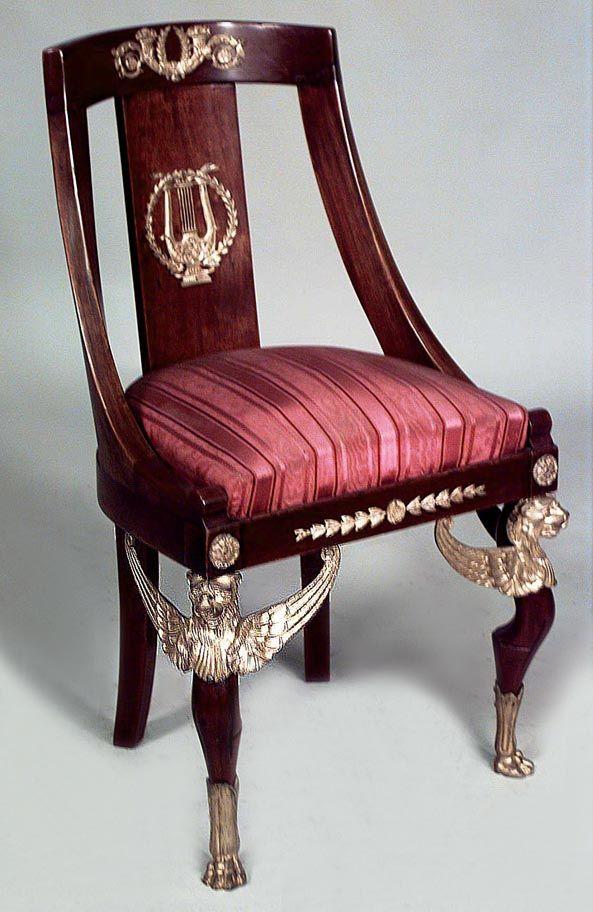 20 best images about empire on pinterest center table. Black Bedroom Furniture Sets. Home Design Ideas