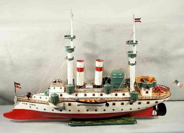 Images about marklin ship on pinterest boats