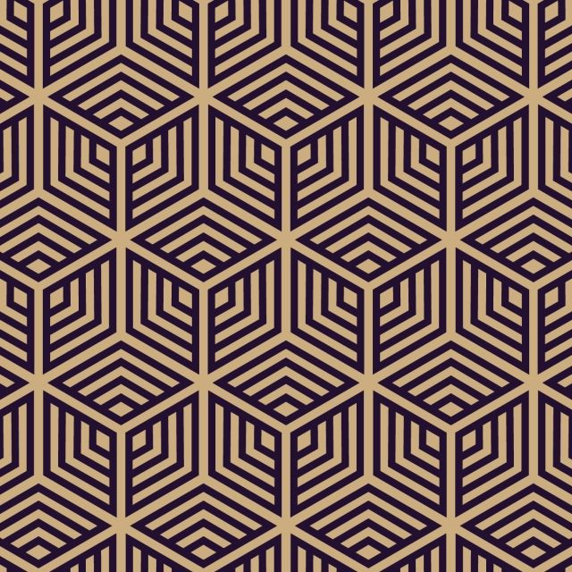 Vector Seamless Pattern Modern Stylish Texture Repeating Geometric Background Linear Graphic Desig Geometric Pattern Art Geometric Design Art Geometric Graphic,Mehndi Designs Easy And Simple Front Hand