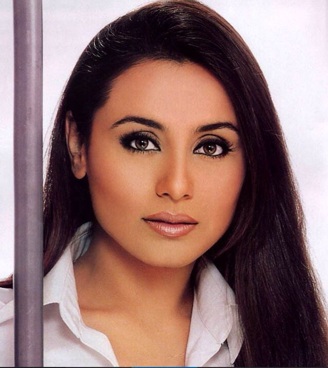 rani-mukherjee-noyad-image-big-ass-wifes-video