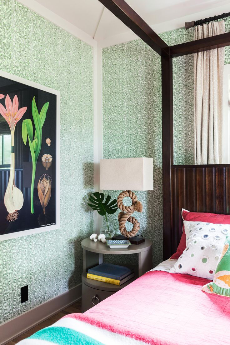 55 best skaneateles house thom filicia images on pinterest lake create the perfect bedside nook by shopping thom filicia s lake house look