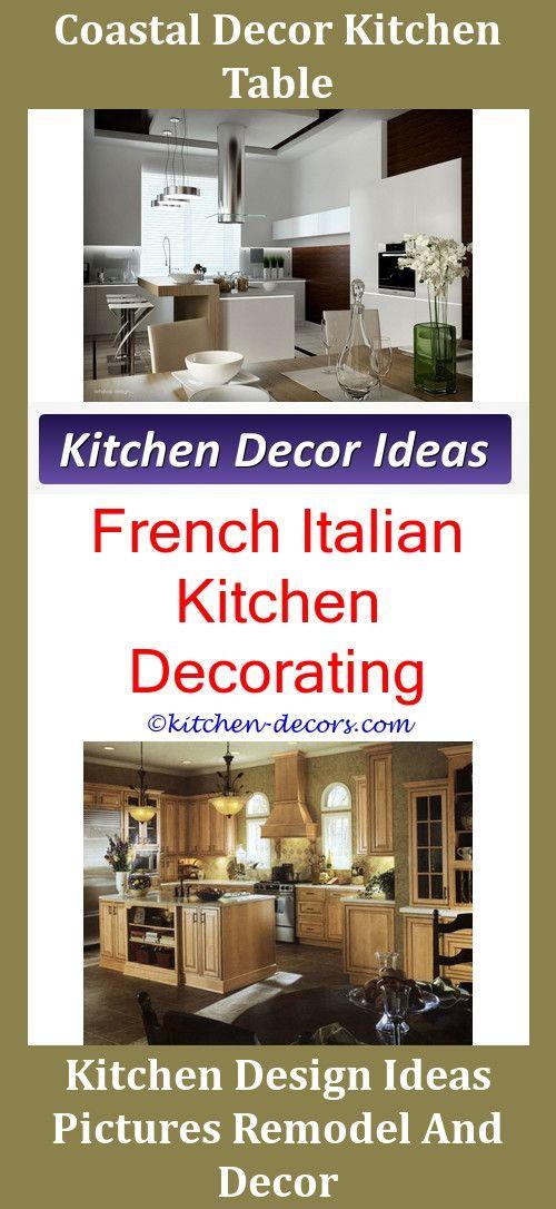 kitchendecorsets funky kitchen wall decor western kitchen decor for