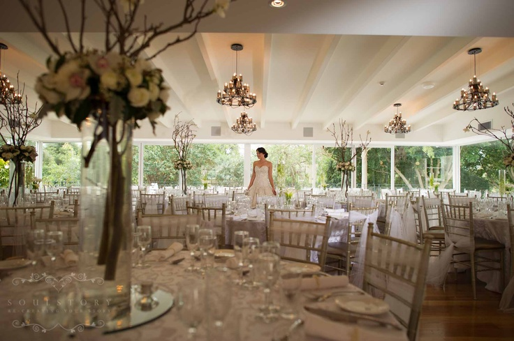 Oatlands House - Historic Function Venue - Weddings, Social Occasions, Corporate Events